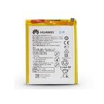 Huawei P9/P9 Lite/P10 Lite/P9 Lite 2017/P20 Lite/Honor 8/Y6 2017 gyári akkumulátor - Li-polymer 3000 mAh - HB366481ECW (ECO csom