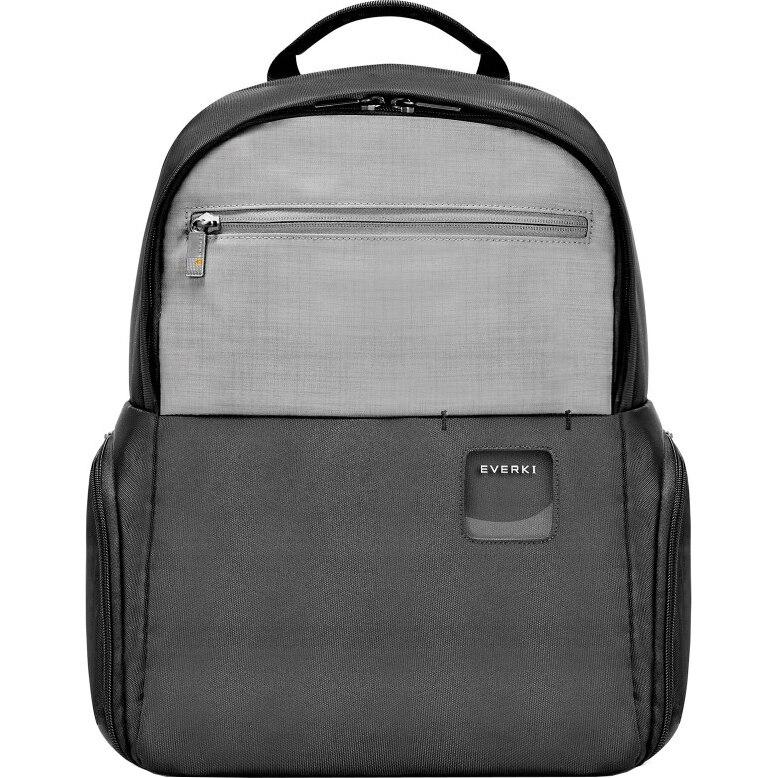 """Fotografie Rucsac laptop Everki ContemPRO Commuter 15.6"""", negru"""