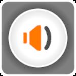 Микровълнова фурна HEINNER HMW-20MWH