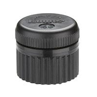 Дюза за напояване спрей Hunter PCB50, 0.11 м³/ч
