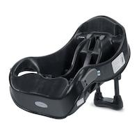 Основа за столче за кола GRACO Junior Baby, Черен