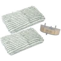 kit accesorii pentru aspirator rowenta compact power cyclonic