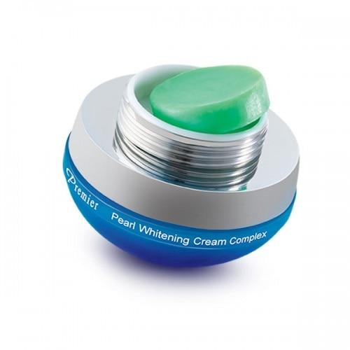 Cosmetice Marea Moartă - CAPRA NERA ®