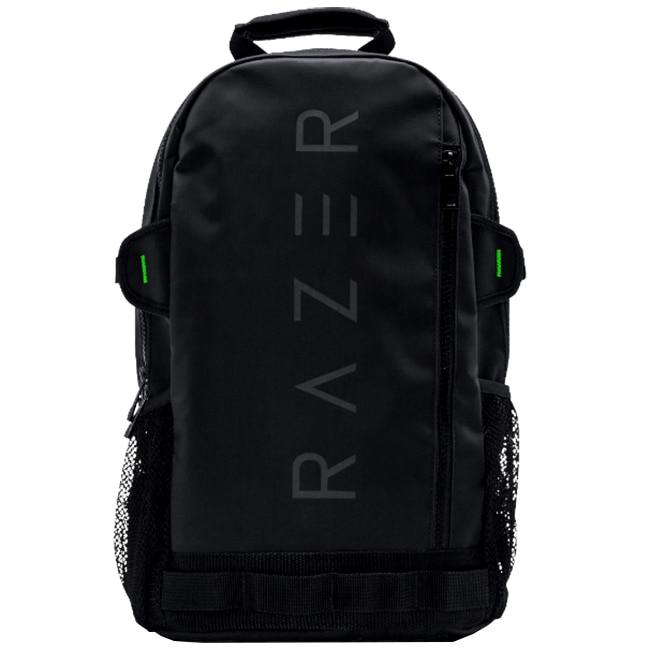 "Fotografie Rucsac laptop gaming Razer Rogue 13.3"", Negru"