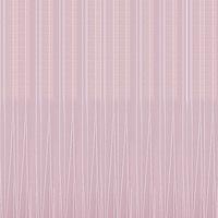 Tapéta, világos rózsaszín mintás, belső, 10m x 0, 53m