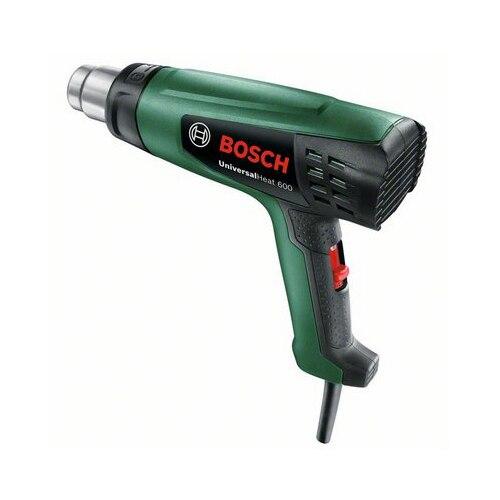 Fotografie Pistol aer cald Bosch UniversalHeat 600, 1800W