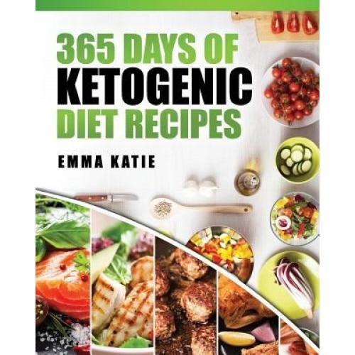 cristina ionita dieta ketogenica