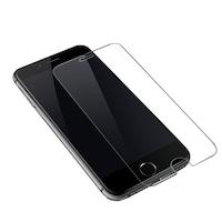 Стъклен протектор от закалено стъкло Tempered Glass за Apple iPhone 7