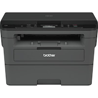 brother dcp t300 altex