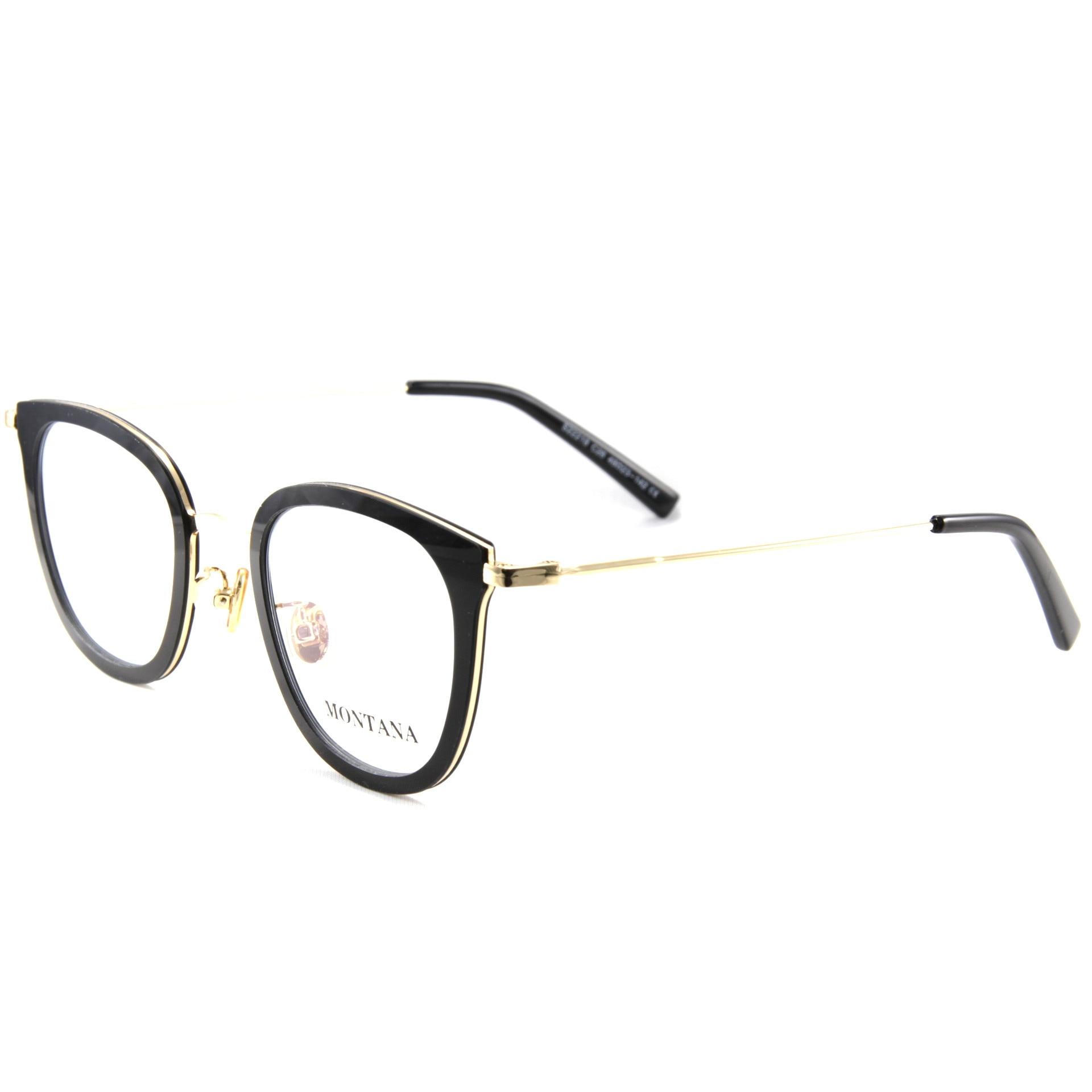 Vedere neclară - semne și simptome Vedere slabă amețită