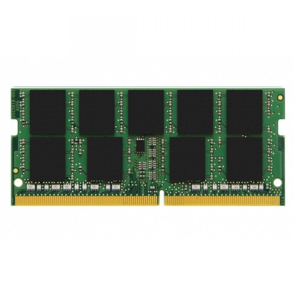 Fotografie Memorie Laptop Kingston KCP424SS6/4 DDR4, 1x4GB, 2400MHz, CL17