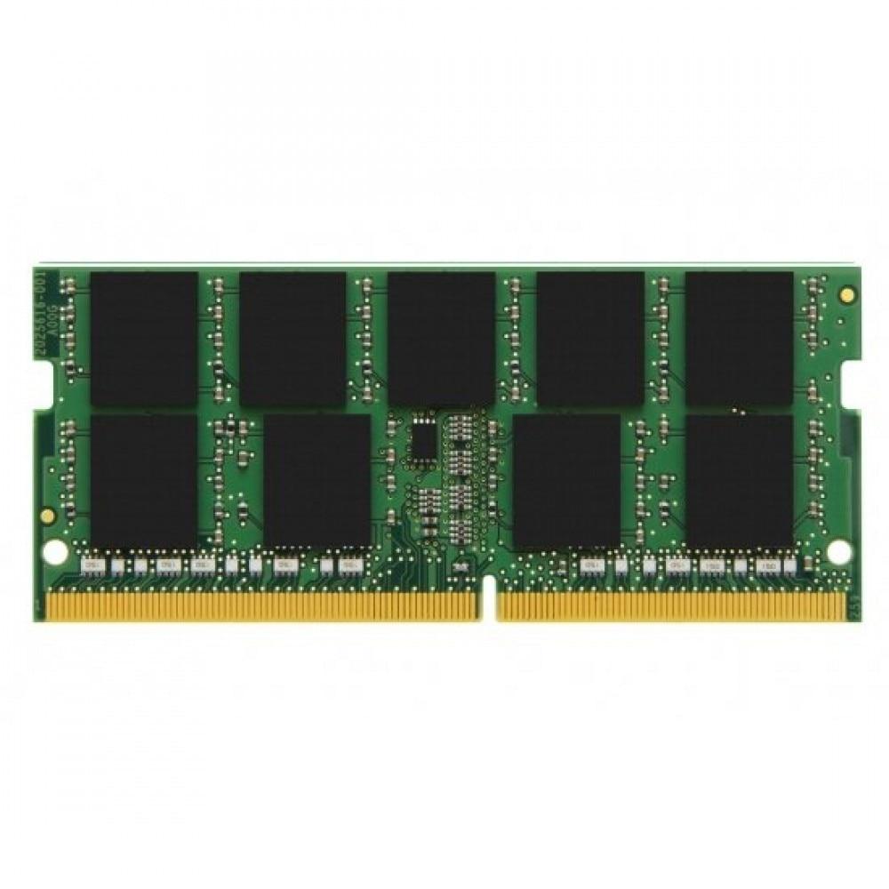 Fotografie Memorie Notebook Kingston, 8GB, DDR4, 2400MHz