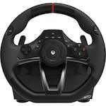Hori Racing Wheel Overdrive Kormány, Xbox One-hoz