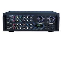 amplificator vlliodor ds 9702