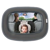 oglinda masina bebe