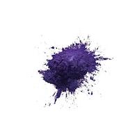 jante violet