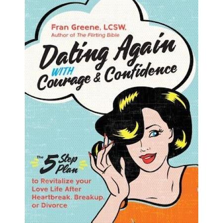 Dating Femeie a divor? at Fran? a)