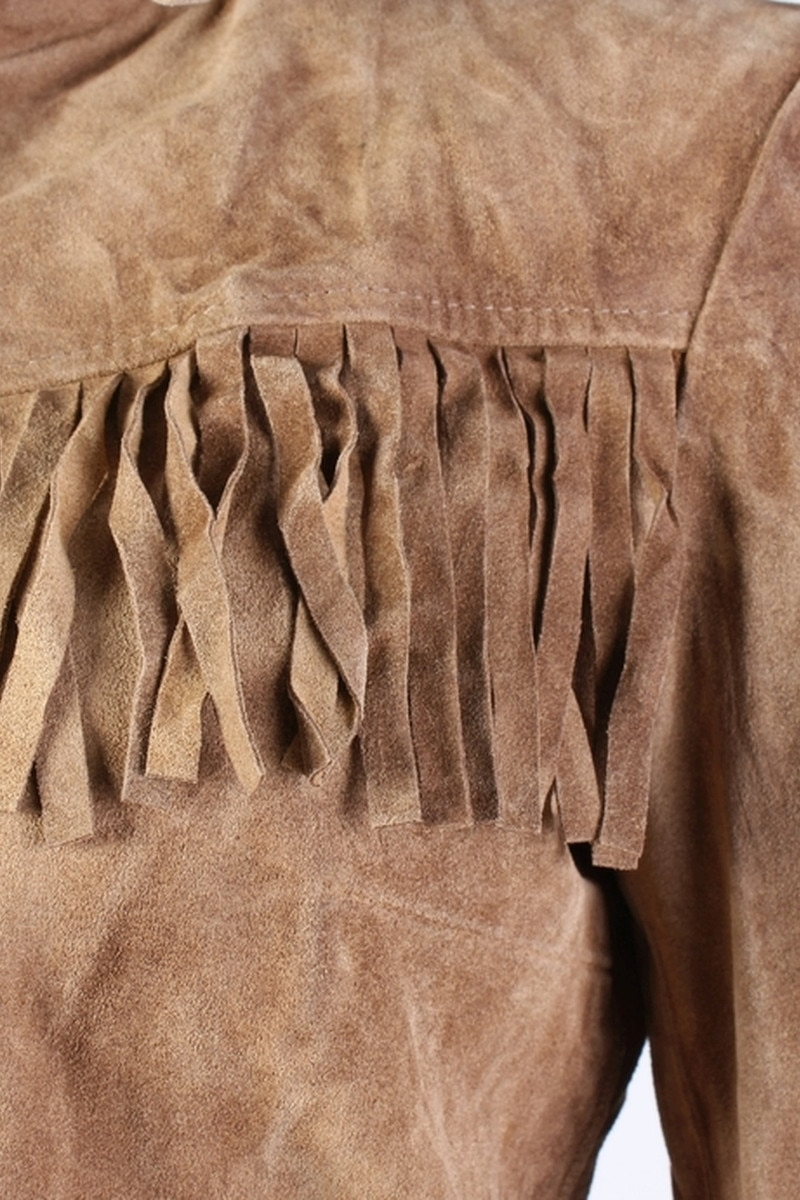 MET barna western bőrkabát eMAG.hu