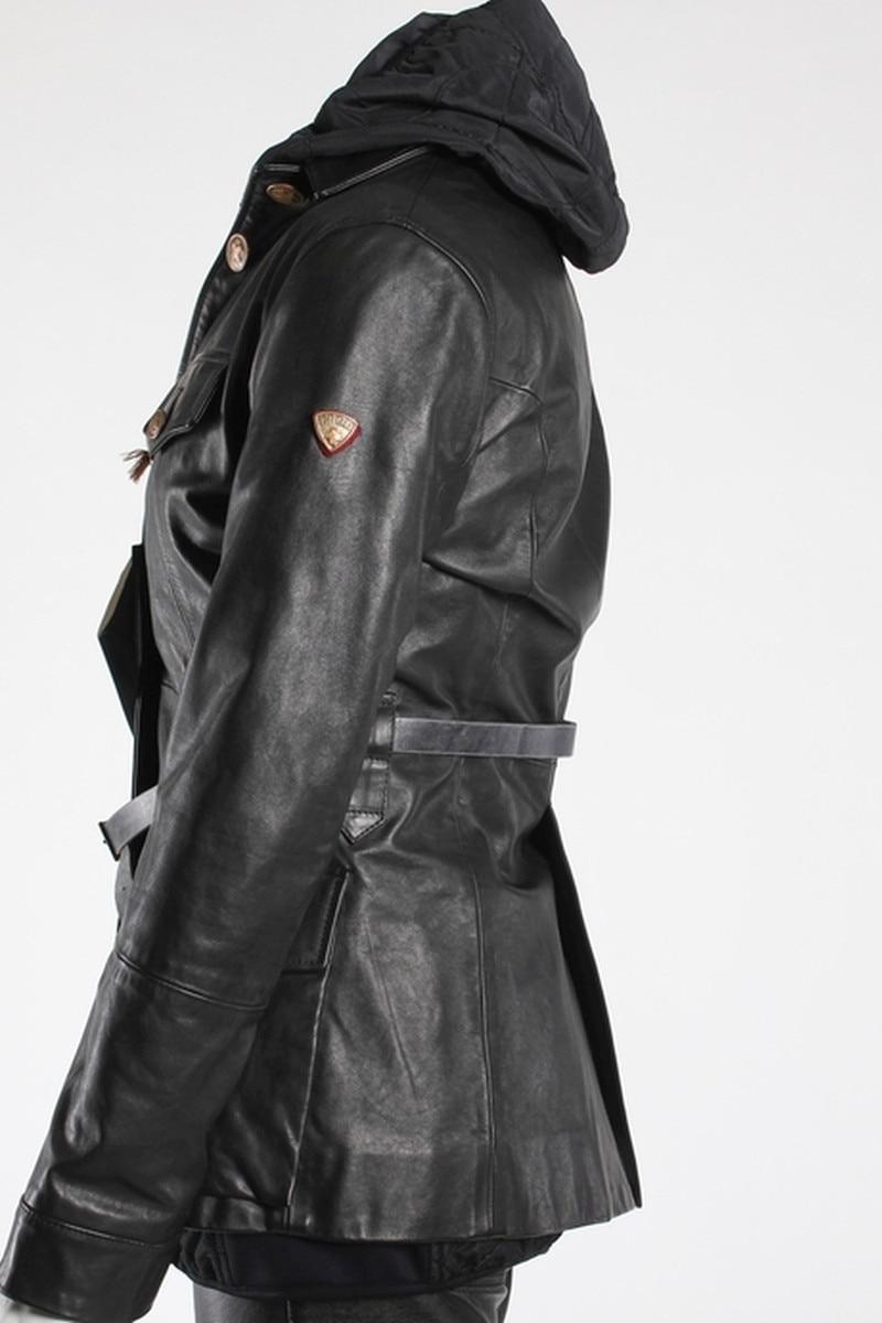 Női hosszú kabátok, szövetkabátok Mauro Grifoni eMAG.hu
