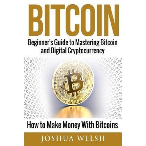 bitcoin adaugă