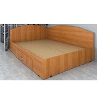 pat pe colt 140x200