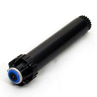 Разпръскач Hunter Eco Rotator с дюза MP3000 90-210 , Радиус 9,1м