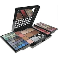 kit complet make up