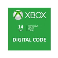 abonament xbox live altex