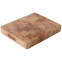 tocator lemn bucatarie