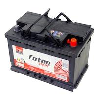 Baterie auto Foton Start, 74Ah 680A