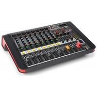 amplificator 2x200w
