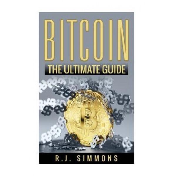 bitcoin bacanie