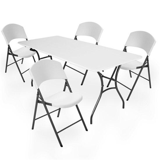 lifetime összecsukhatós szék gyártó