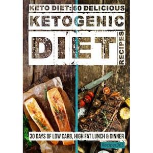 Pastile de slăbit Keto Diet – păreri, preț, forum, prospect