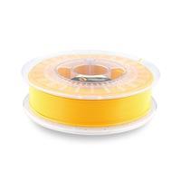 Filamentum ABS, RAL 1003, 1,75 mm, 0,75 kg sárga filament
