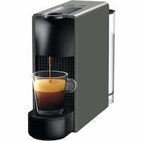 altex nespresso