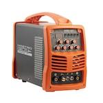 WSME-250 D AC/DC hegesztő inverter