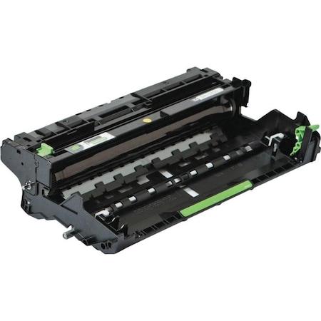 Съвместим SLOT Барабанен модул DRUM UNIT DR3400 за Brother HL L5000D, L6250DN, L6300DW(T), L6400DW(T), DCP L5500DN, L6600DW, MFC L5700DN, L5700DW, L6800DW, L6900DW