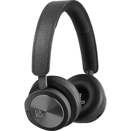 Аудио слушалки Beoplay H8i, Безжични, Over-Ear, Шумоизолиращи, Черни/Black