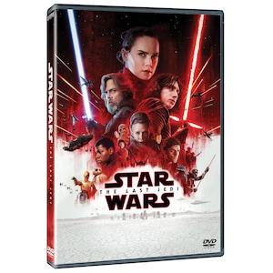 Filme blu-ray si dvd