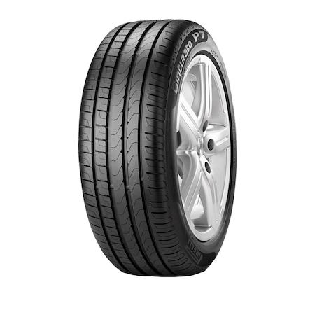 Anvelopa vara Pirelli Cinturato P7 Blue 225/55R17 101W XL