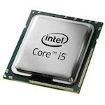 Procesor Intel® Core™ i5-3340, 3.10GHz, Socket 1155, Ivy Bridge, 6MB, SmartCache Tray