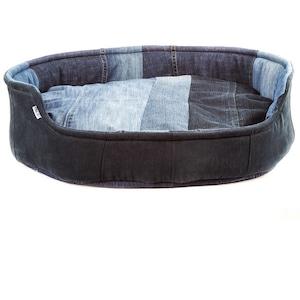 Kisállat ágyak, párnák és matracok