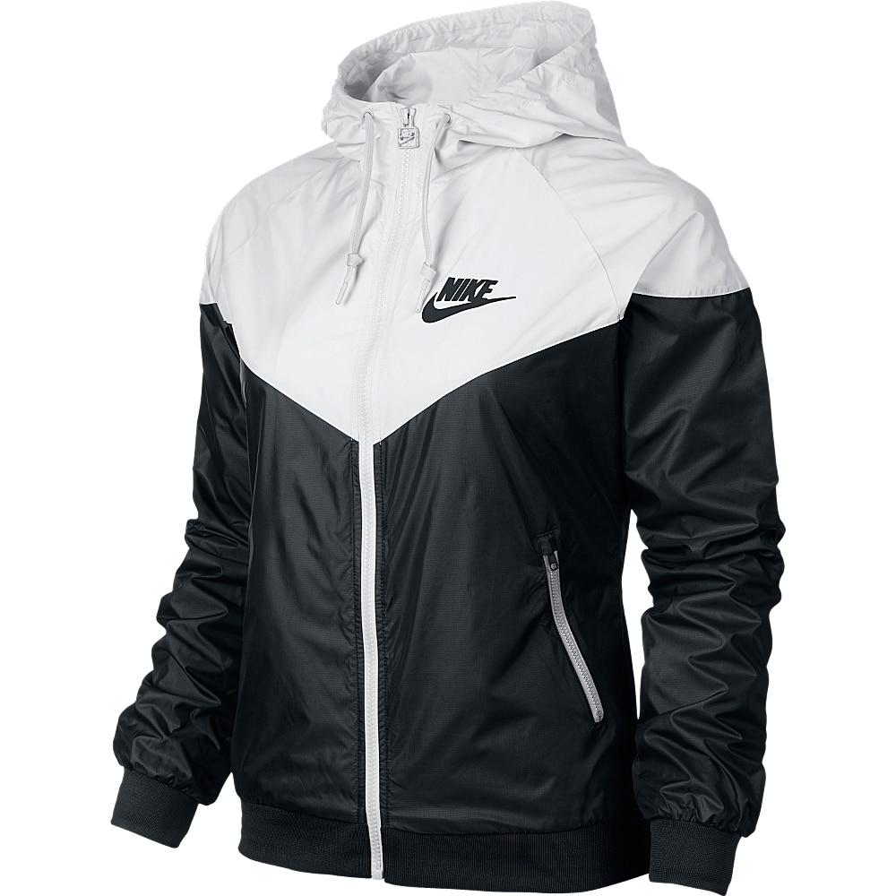 Nike Run Fast Női dzseki, Rózsaszín, L eMAG.hu