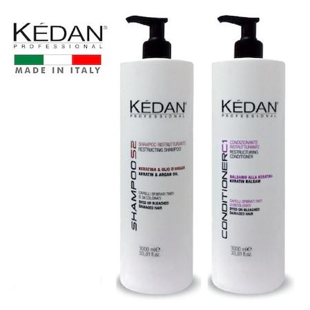 Комплект Kedan