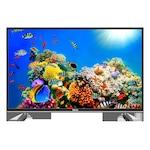 """AKAI 32"""" FHD Smart TV, 82cm LCD"""