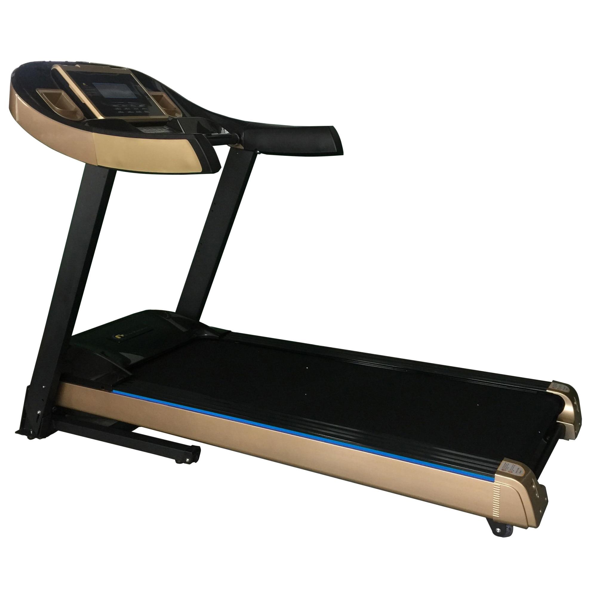 pierderea în greutate cu bowflex m3)