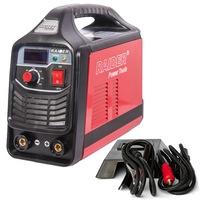 Електрожен инверторен RAIDER RD-IW20, 200A, 1.6 - 4.0mm