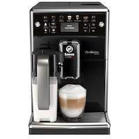 espressor cafea saeco