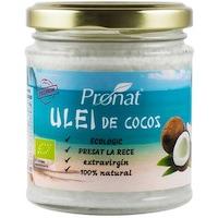 nuca de cocos carrefour